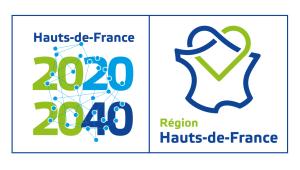logo_ahdf-region