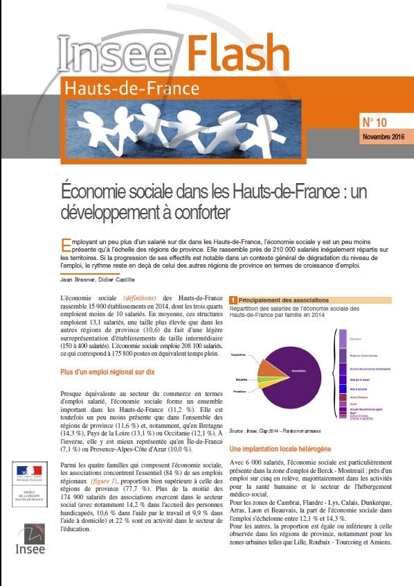 economie-sociale