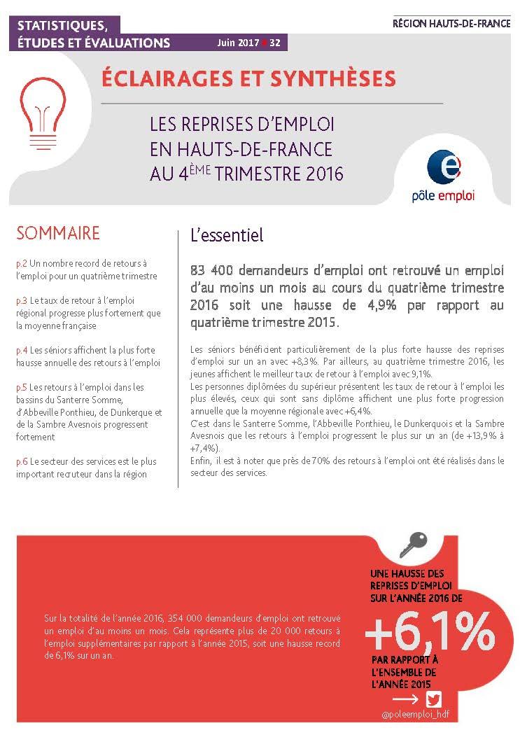 Les+reprises+d'emploi+en+Hauts-de-France_2017-06-06_Page_1