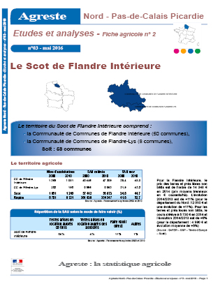 SCOT-FLANDRE-INTERIEURE