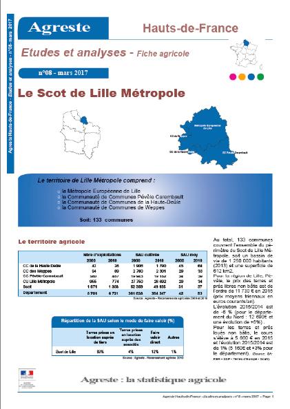 SCOT-LILLE-METROPOLE