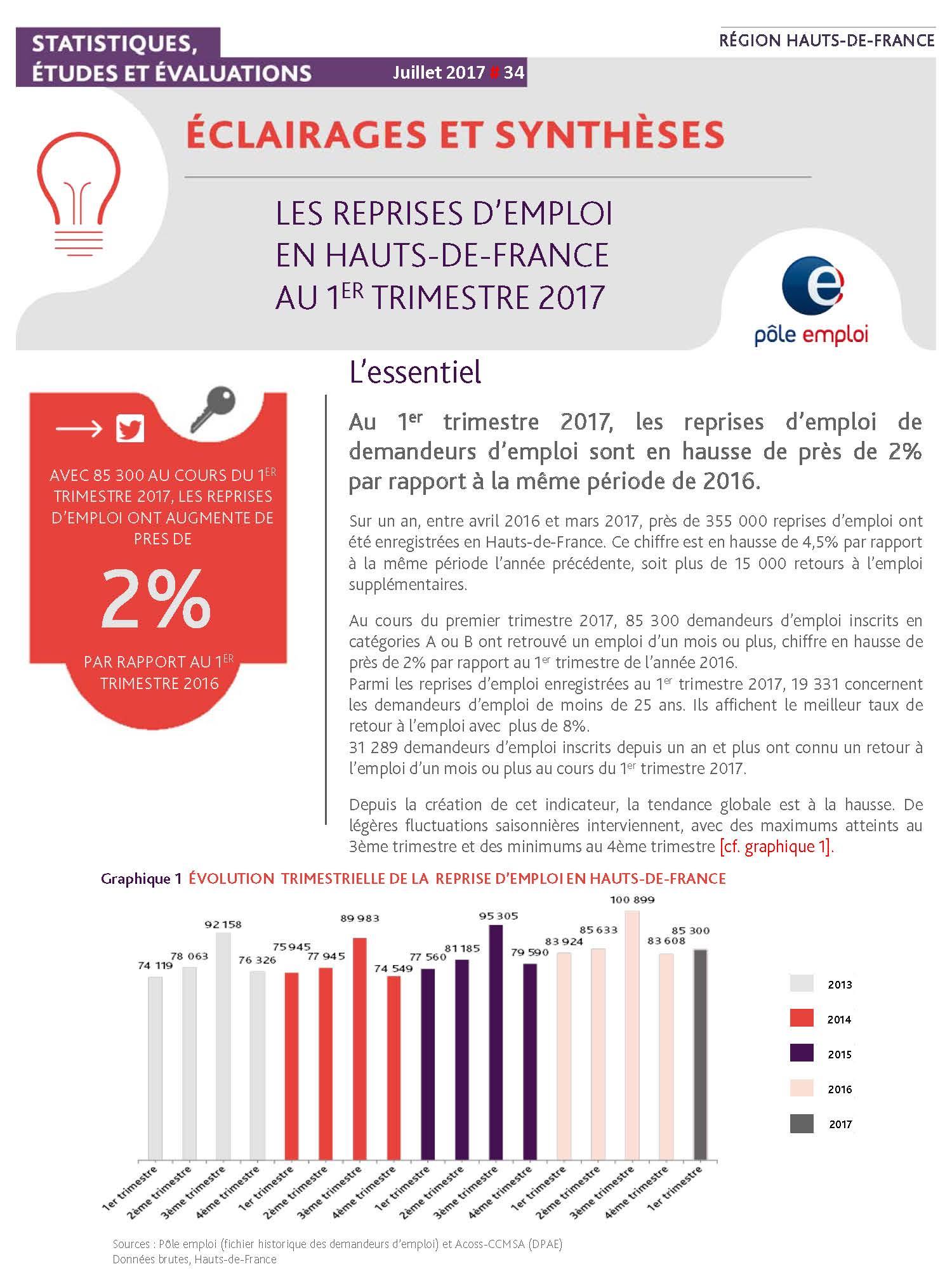 Les+reprises+d'emploi+en+Hauts-de-France_2017-08-08 (2)_Page_1