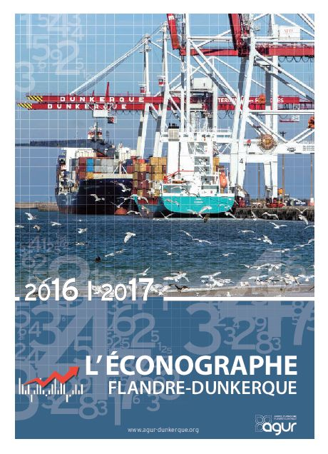 econographe_2016-2017-light