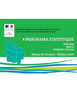 panorama_2017-1