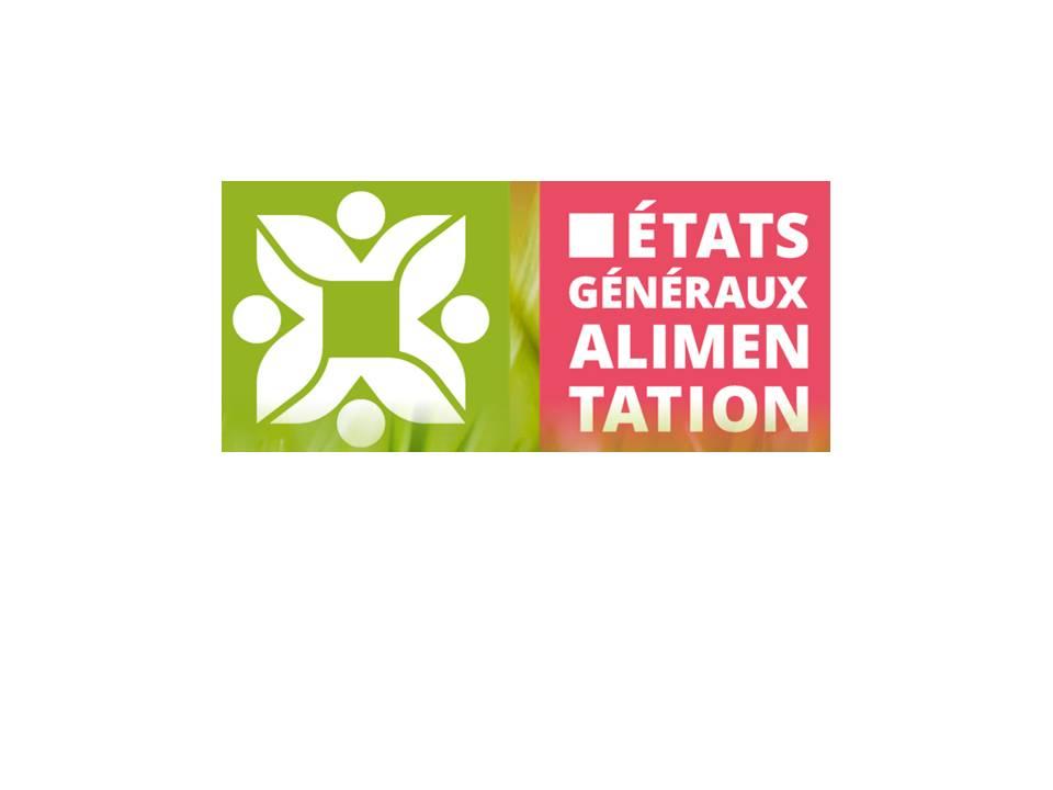EGA image