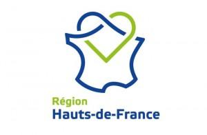 logo_conseil régional