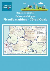 picardie maritime