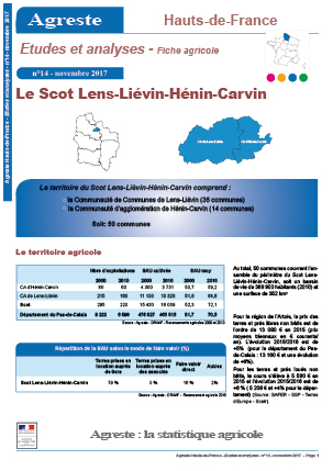 SCOT-PAYS-LENS-LIEVIN-HENIN-CARVIN