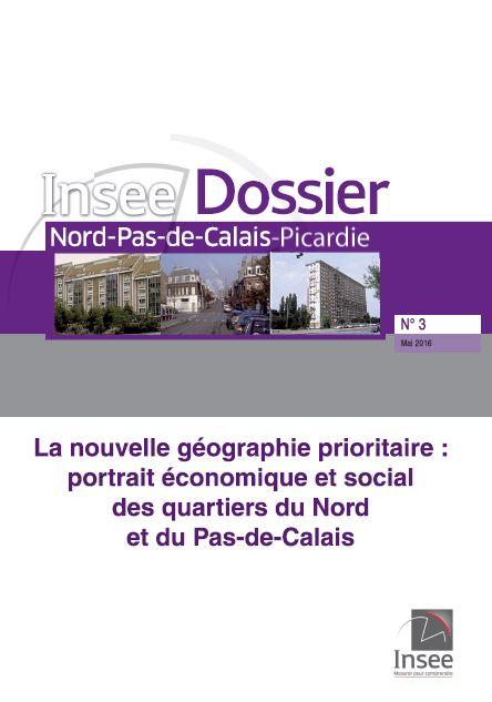 geo_prioritaire NPDC