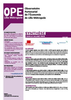 OPESynthese0718_vig