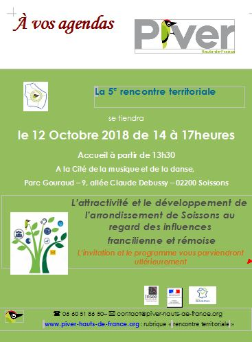 Piver_ save the date Soissons