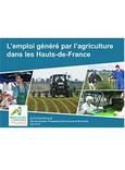 csm_Emploi-genere-par-lagriculture-dans-les-hauts-de-france_730c259096
