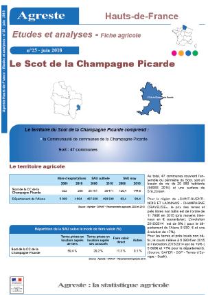 scot_champagnepicarde