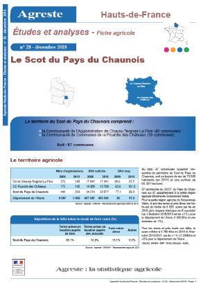 scot-pays-chaunois1