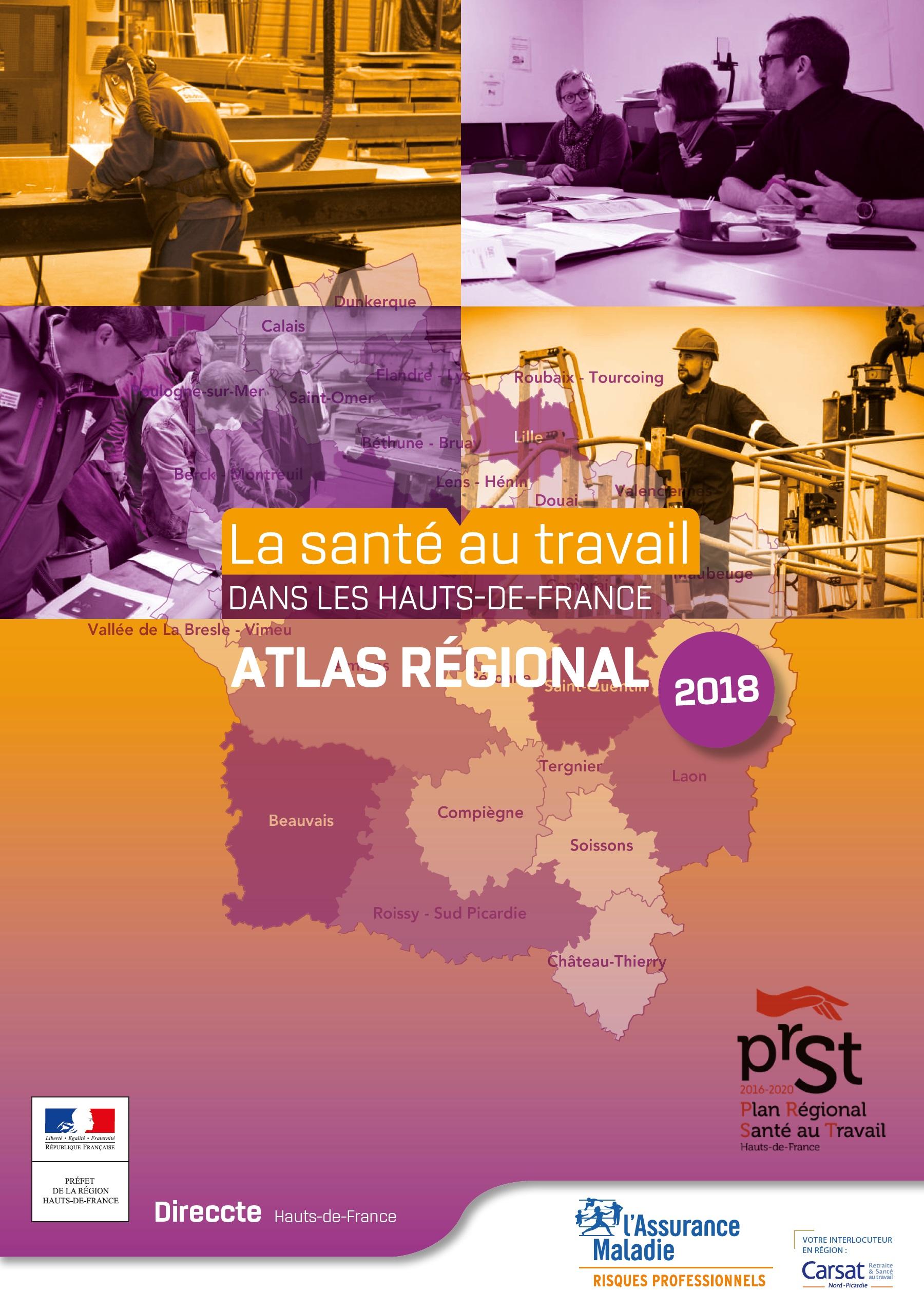 Image pour internet Atlas de la santé 2018