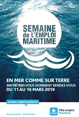 Semaine_maritime