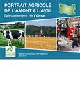 csm_portrait-agricole-oise_4f2f3267b3