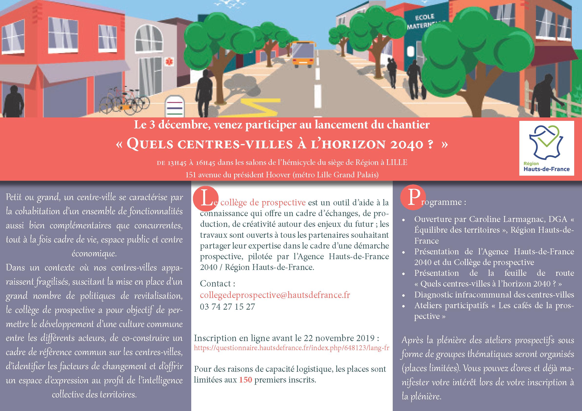 Invitation rencontre prospective centres-villes (003)