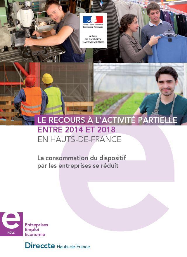 Activité_partielle_2019