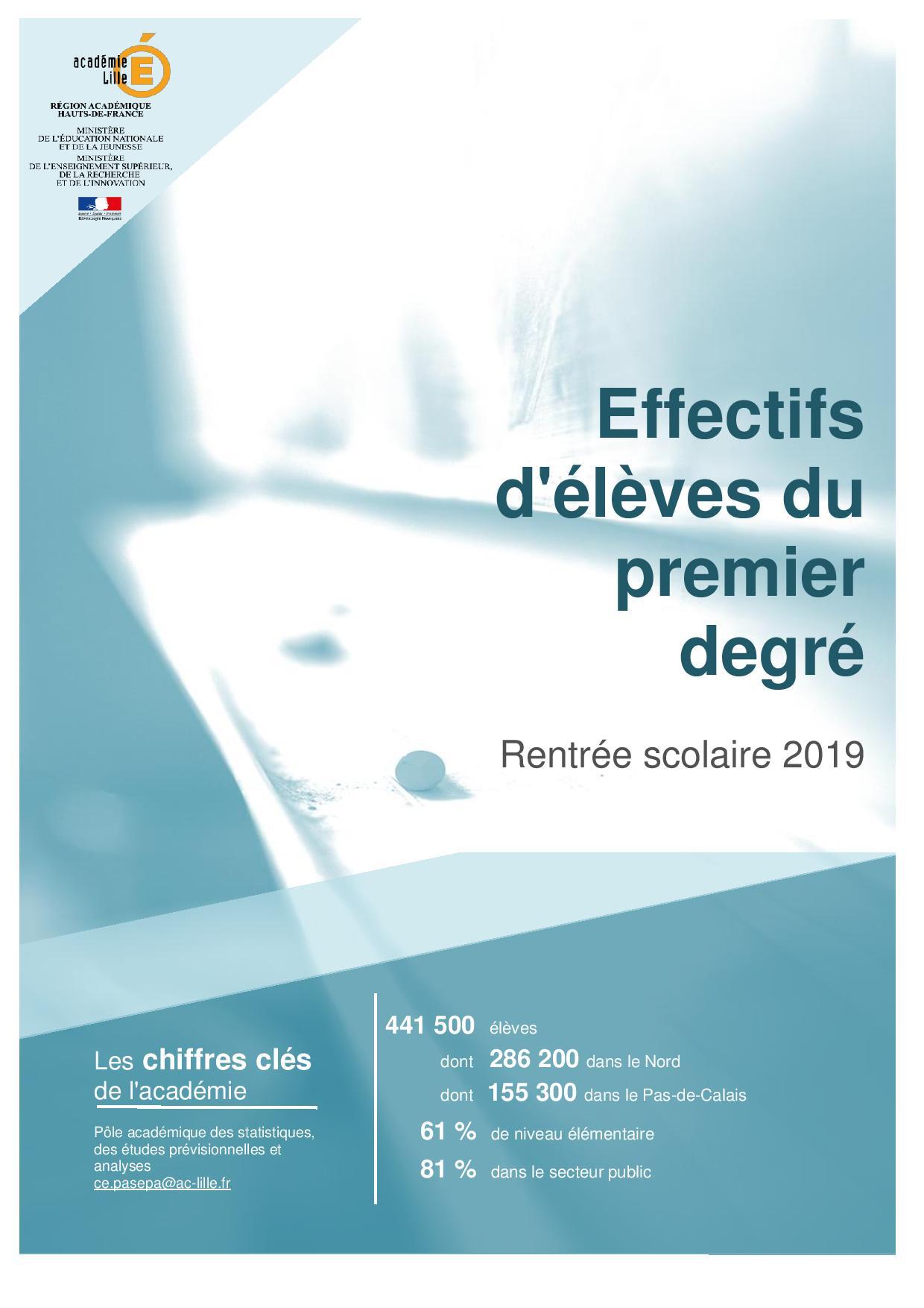 (1)Effectifs 1D_2019_p1-page-001