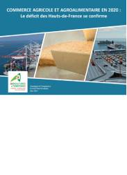 commerce-exterieur-agroalimentaire-2020