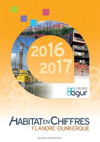 Habitat_chiffres_2016-2017-1