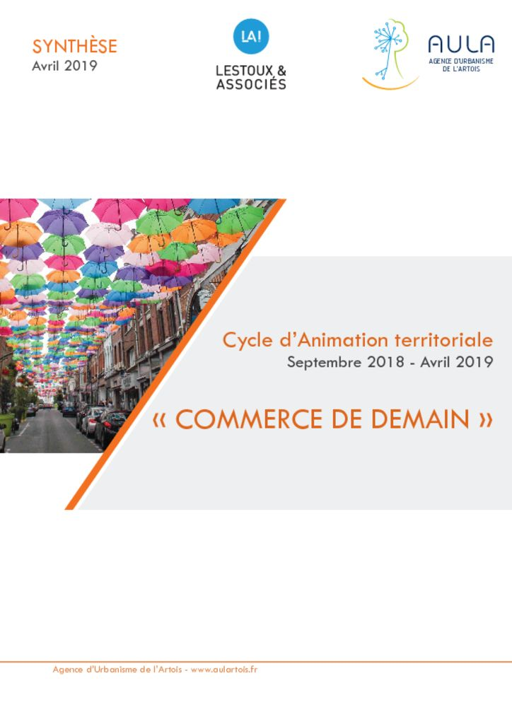 Livret-commerce-de-demain_VF_web-pdf-1