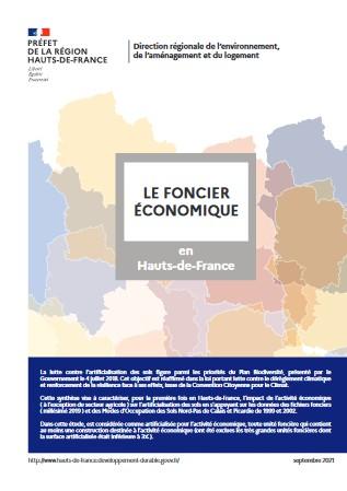 couv_foncier_eco-c5278